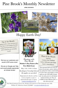 newsletter-april-18-jpg_orig
