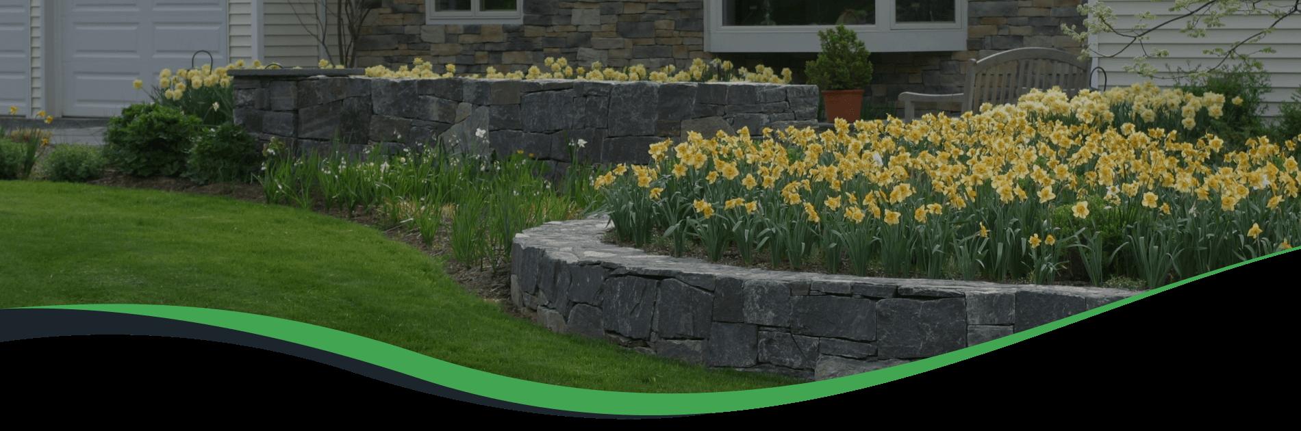 Pine Brook Landscape Nursery, Inc
