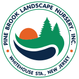 Pine Brook Landscape Nursery, Inc